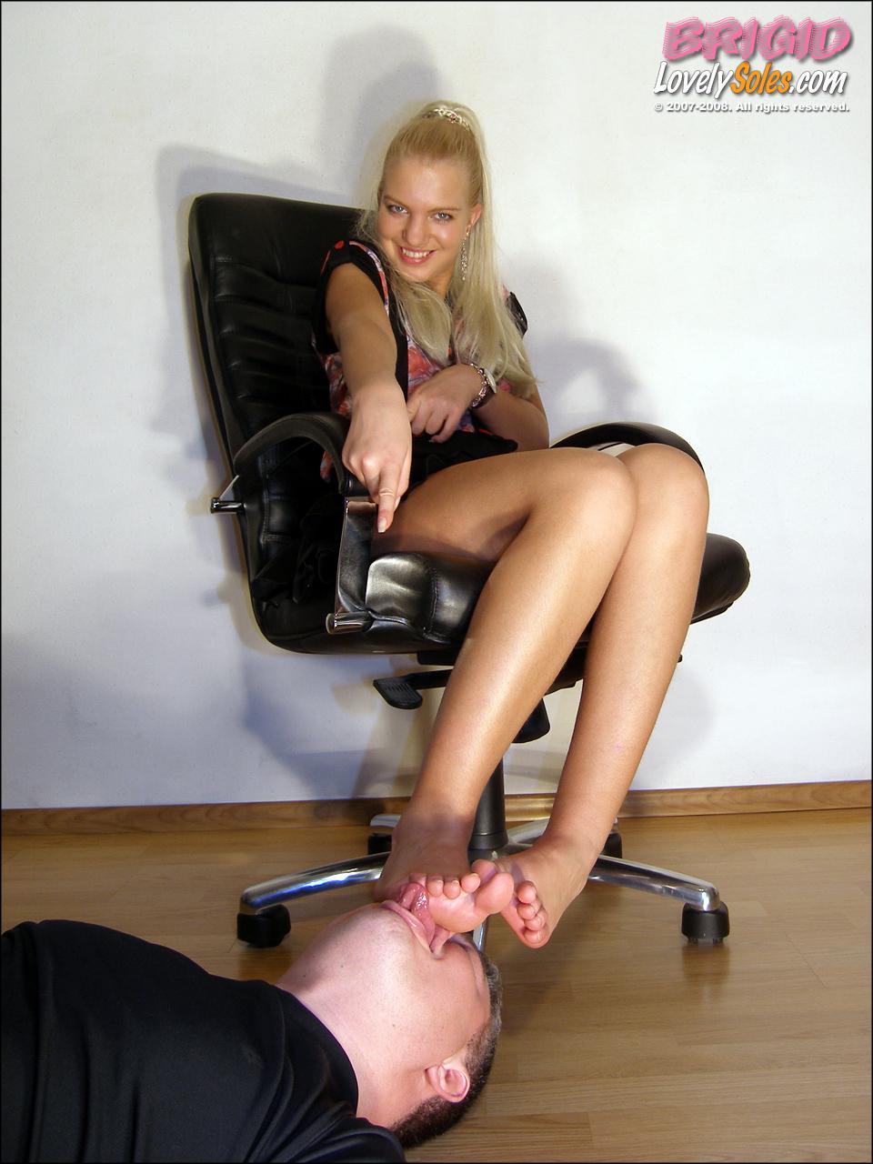 escort girls hamilton foot fetish nz